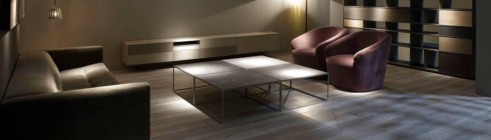Catalogue Gala Furniture World